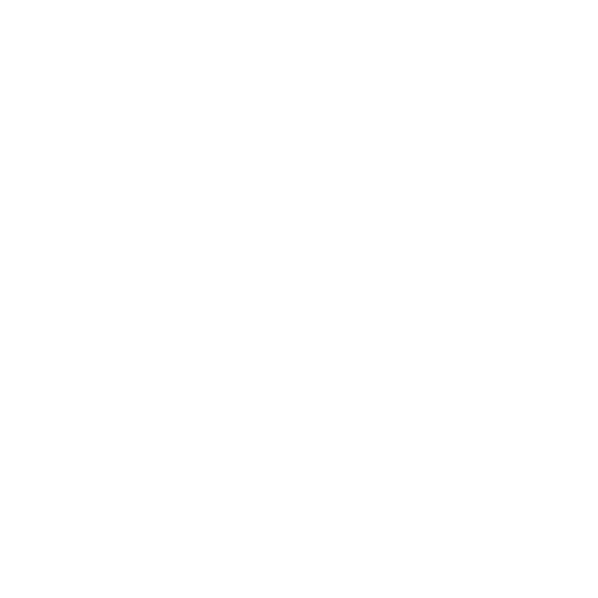 Pipe-Duct-Insulation